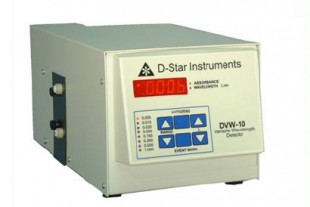 dvw-10-variable-wavelength