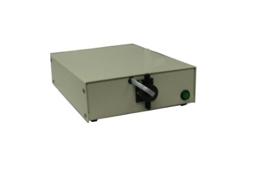 products-detectors